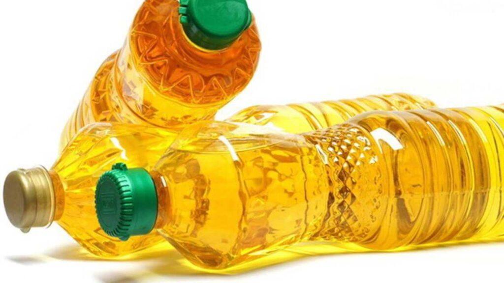 Smaltimento olio esausto: riciclare l'olio vegetale