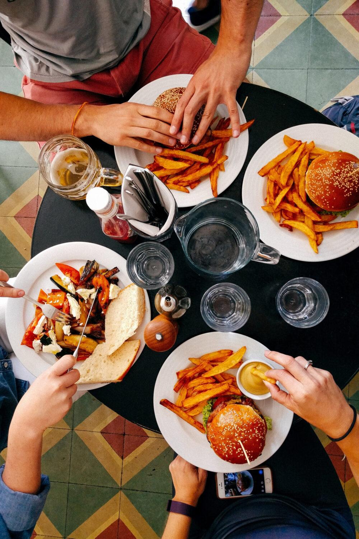 Servizi in ambito ristorazione per smaltimento olio esausto