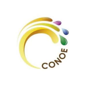 logo conoe
