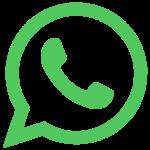 whatsapp icon icons.com 62756