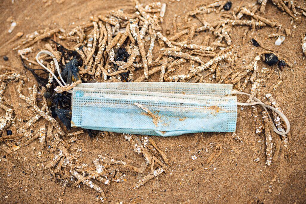 rifiuti-sanitari-emergenza-rifiuti-covid