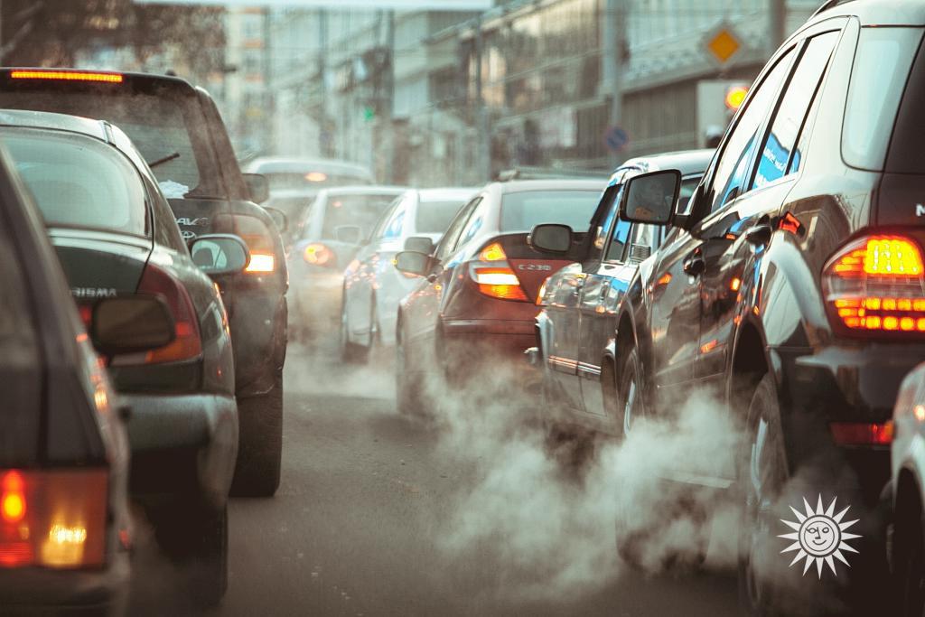 circolazione-diesel-4-ambiente