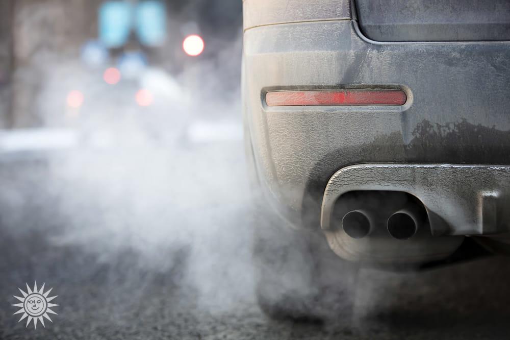 circolazione-diesel-4-inquinamento-atmosferico