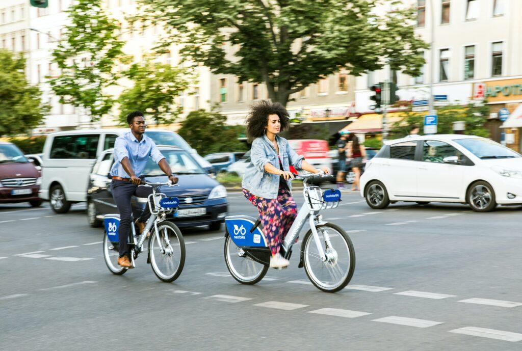 circolazione-stradale-sostenibile
