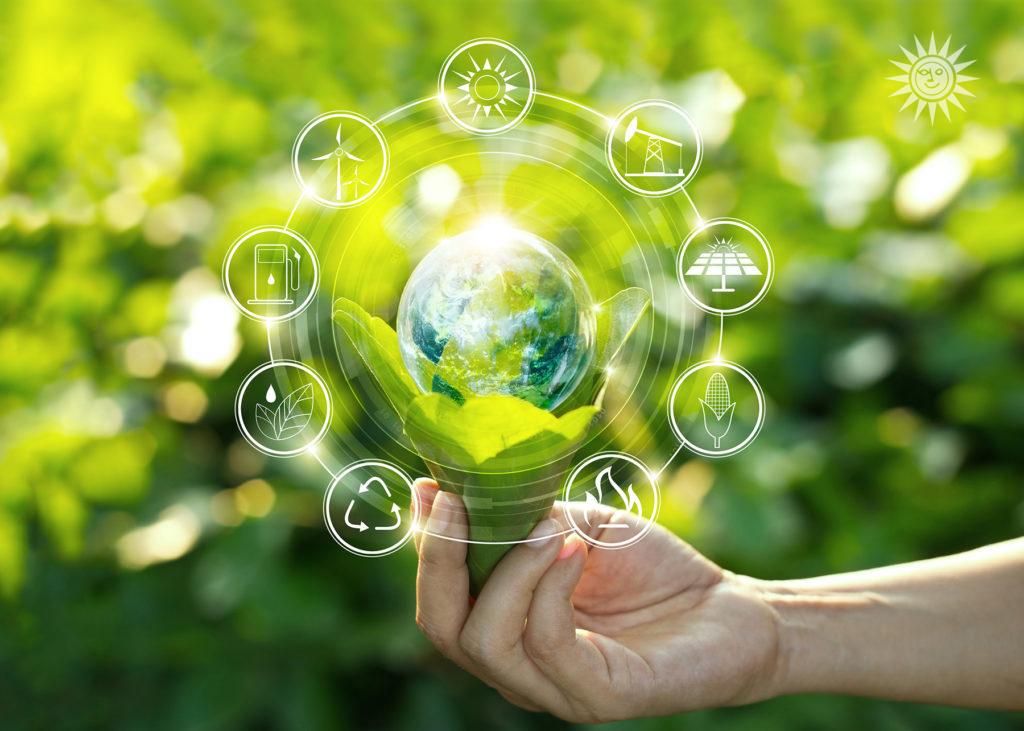 ife-cycle-assessment-economia-sostenibile