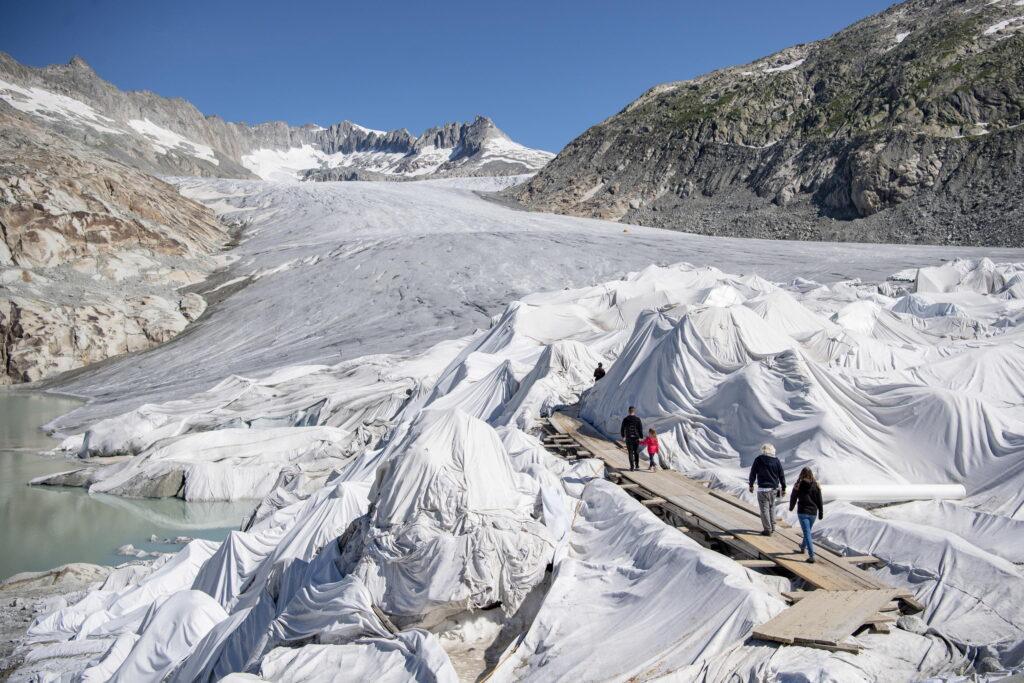 lo-scioglimento-dei-ghiacciai-alpini