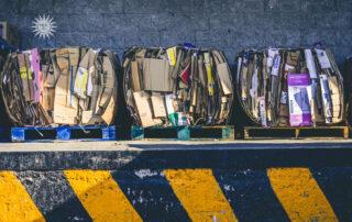raccolta-differenziata-rifiuti-urbani
