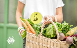 industria-alimentare-sostenibile