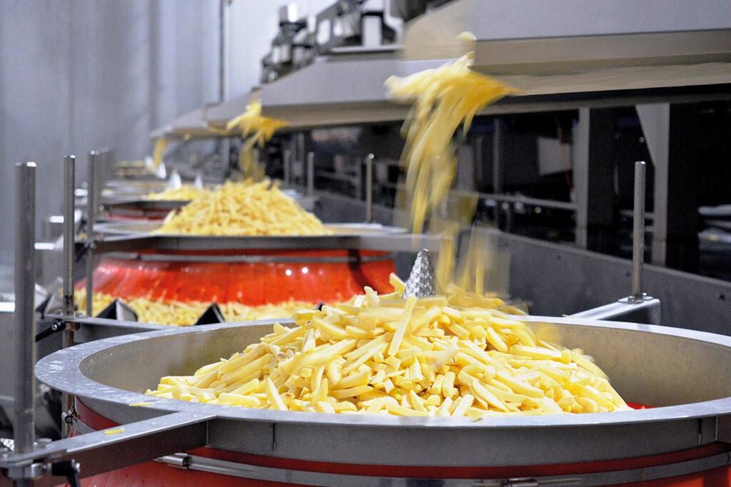 industrie-alimentari-normativa-vigente