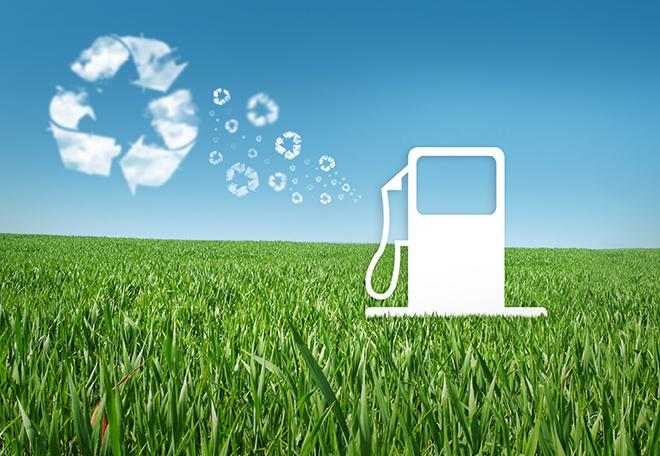 ceertificazioni-volontarie-biofuel