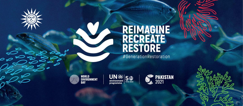 giornata-mondiale-dell'ambiente-2021